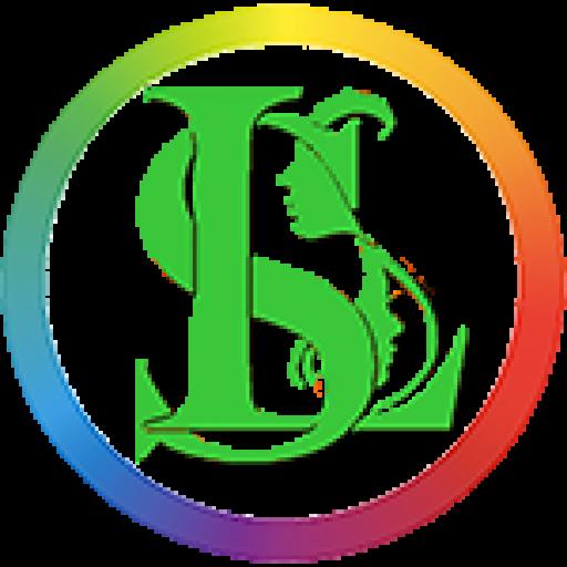 http://ambassador.alternativelifestyleadvertising.com/wp-content/uploads/2021/05/cropped-cropped-Alt-Style-LS-Logo-SALES-150.png